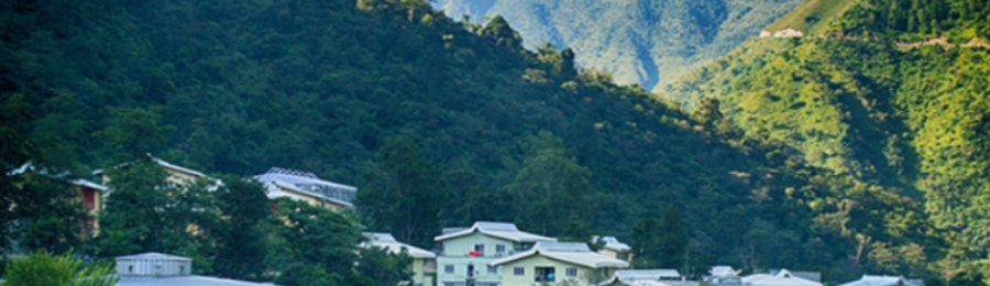 Indian Institute Of Technology Mandi1